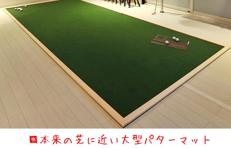 gallery_sb_180_01