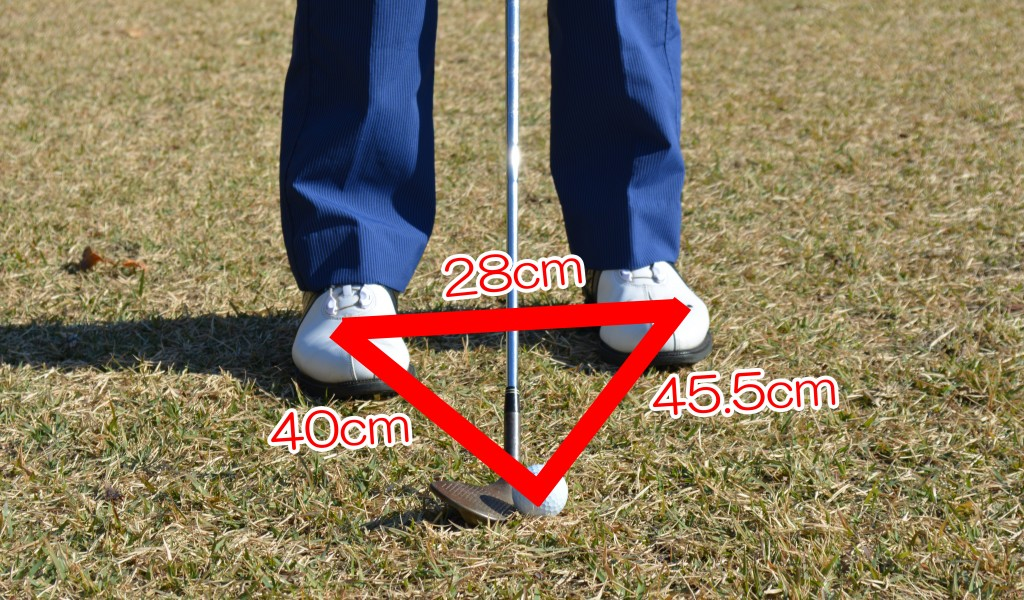 足の位置jpg