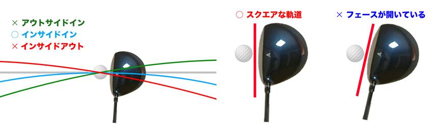 swing-face1