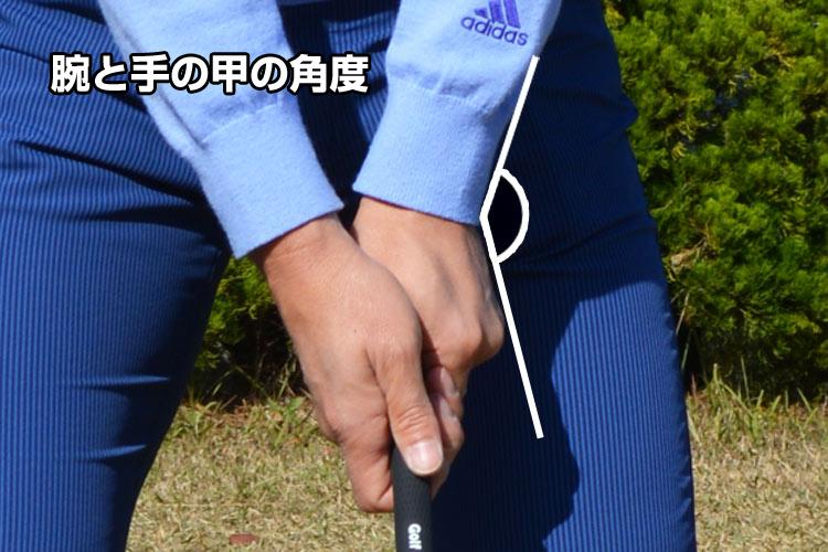 wrist-angle-back