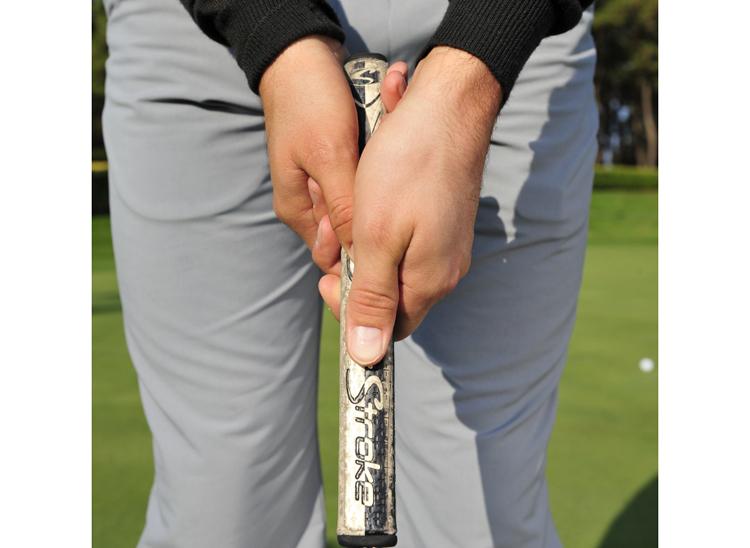 cross-hand-grip1