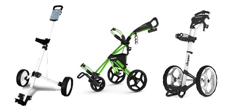 hand-cart1