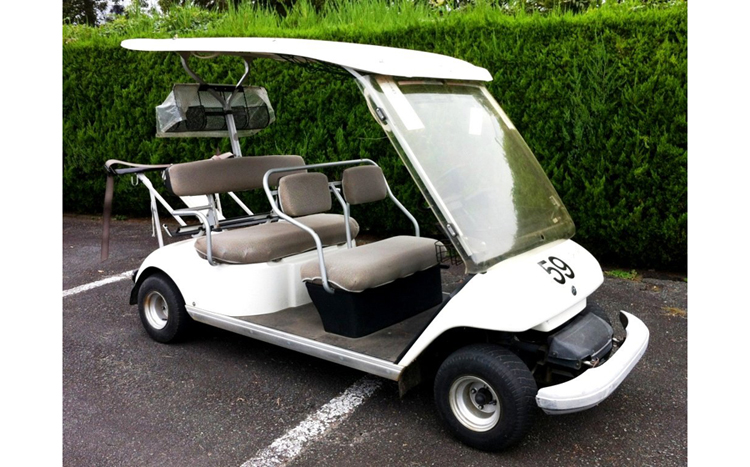 ride-cart1