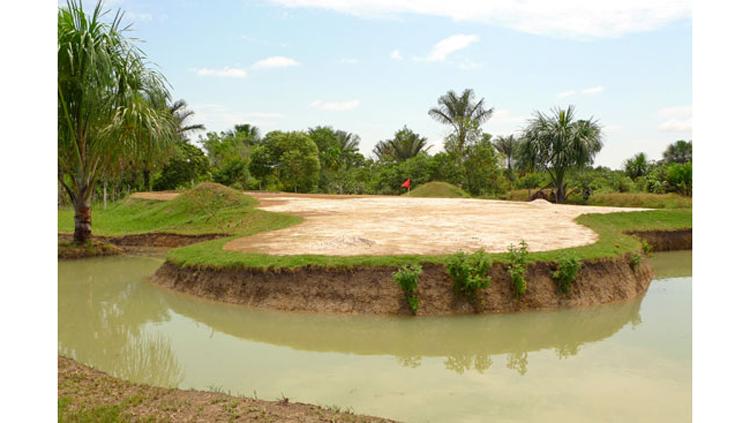 sand-green2