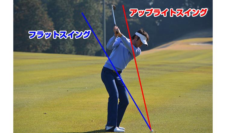 upright-swing1.1