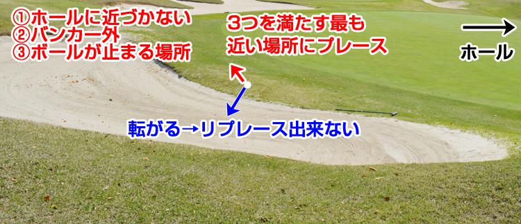 slope1.1