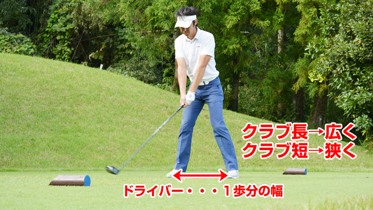 stance-width1.1