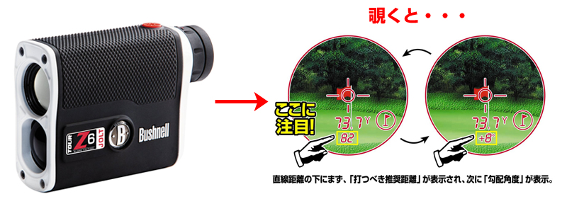 golf-scope1.1