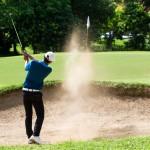「もう、ゴルフなんてやめてやる」 そう思っていた186人が 〇〇〇を試した結果が凄い!