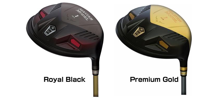 master-model-xi-black1.1