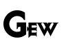 gew-%e3%83%ad%e3%82%b4
