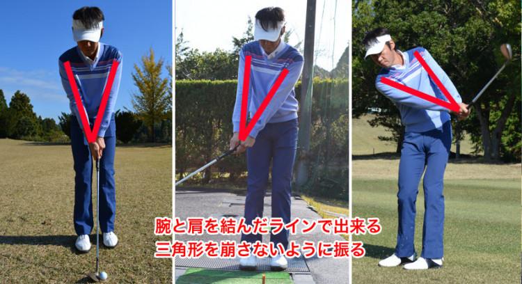 wrist-triangle1