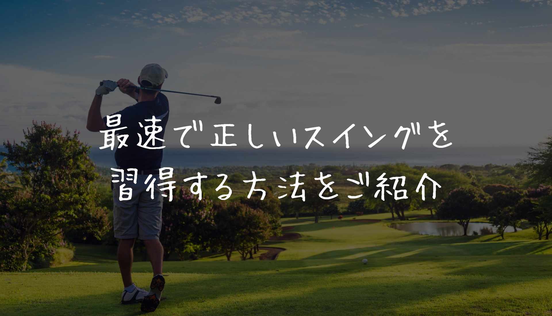 スイング スイングトレーナー ショップジャパン公式 通販